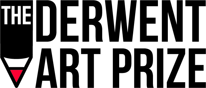 Derwent drawing prize